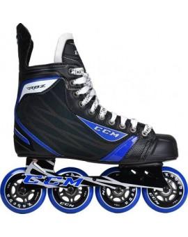 Roller Hockey CCM RBZ 60 SR