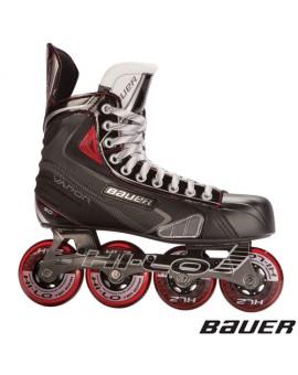 Roller Hockey Bauer X50R SR
