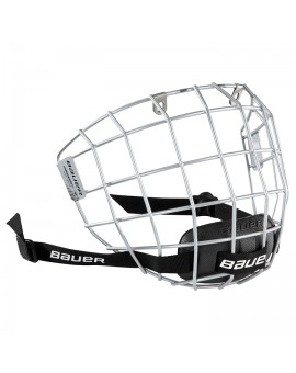 Grille Bauer Prodigy Yth