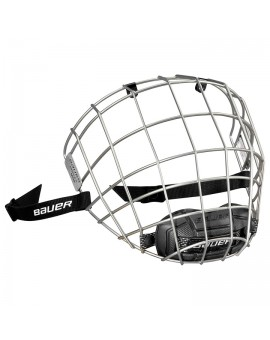 Grille Bauer Profile Iii