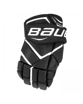 Gant Bauer Xselect Jr