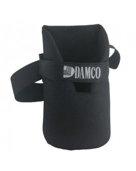 Sac Ceinture Damco 50-105-30