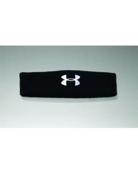 Headband Ua Perf 1276990