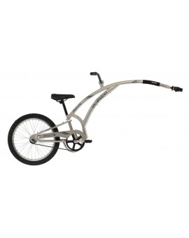 Trail-a-bike (folder)