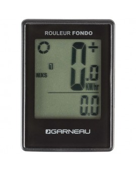 Cyclo-ordi Lg Rouleur Fondo