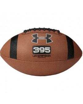 Ballon Football Under Armour UA395 Officiel