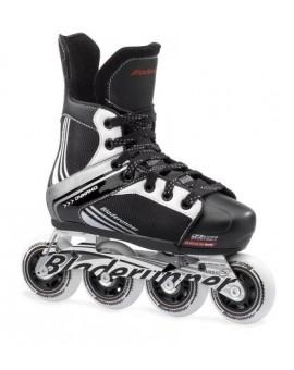 Patin Roller Hockey Bladerunner Dynamo JR