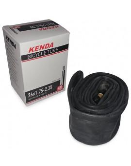 Tube Kenda 26x1.75-2.35