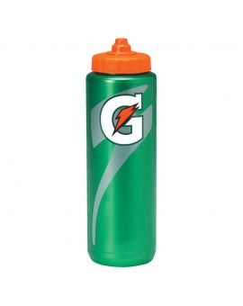 Bout Gatorade 950 Ml