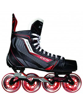 Roller Hockey CCM Jetspeed 270 SR