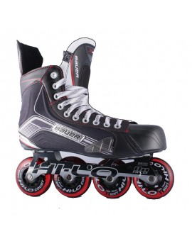 Roller Hockey Bauer X400R SR
