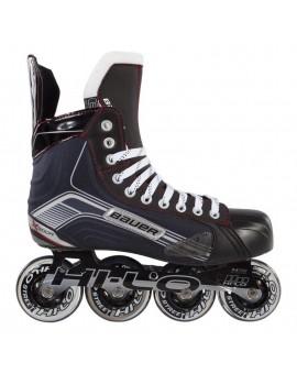 Roller Hockey Bauer X300R SR