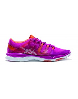 Soul Asics Gel Fit Vida S568n