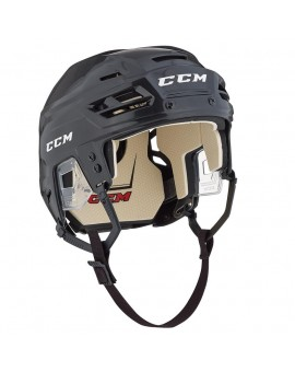 Casque Ccm Tacks 110