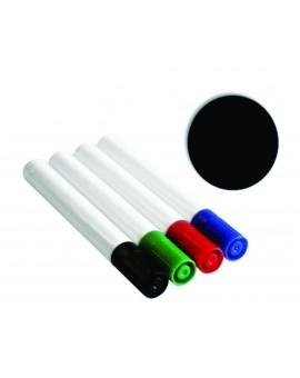 Crayon Tableau Blue Sport