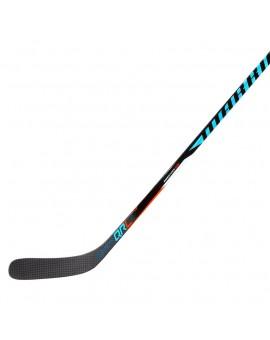 Hockey Warrior Qrl Sr L