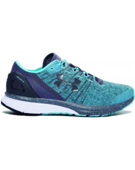 Soul Under Armour Charged Bandit 2 W