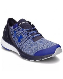 Soul Under Armour Charged Bandit 2 H
