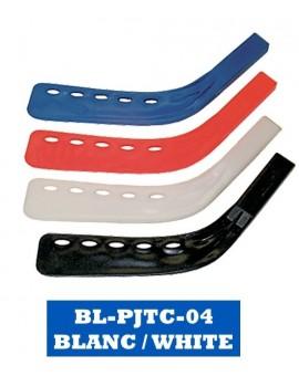 Palette Plastique Bl-pjtc