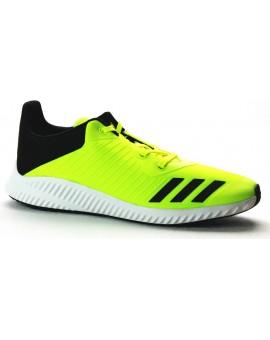 Soul Adidas Fortarun K Ba9491