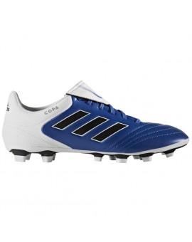 Soul. Soccer  Adidas Copa 17.4 Fxg J