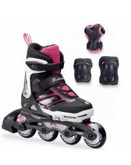 Patin Rollerblade Spitfire G Combo