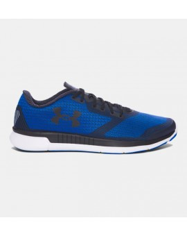 Soul Under Armour Charged Lightning H