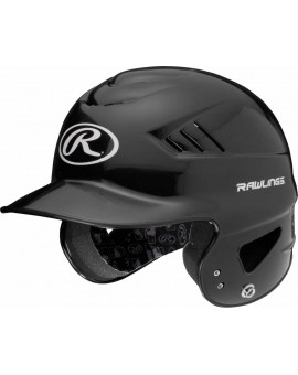 Casque Rawlings Coolflo Tb