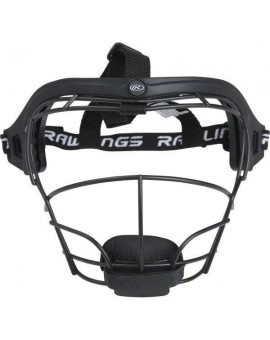 Facemask Sb Rawlings Fielders
