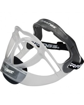 Facemask Rawlings Rface1