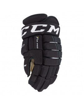 Gant Ccm 4 Roll Pro Sr