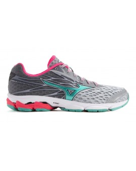 Soul Mizuno Wave Catalyst F