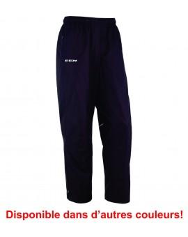 Pantalon CCM Tracksuit Pn5589 JR