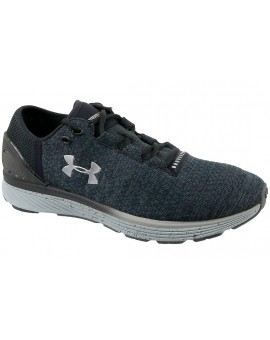 Soul Under Armour Charged Bandit 3 H