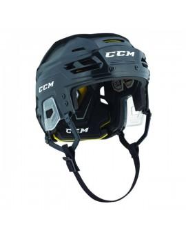 Casque Ccm Tacks 310