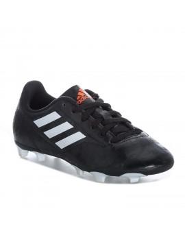 Soul Adidas Conquis Ii Fg