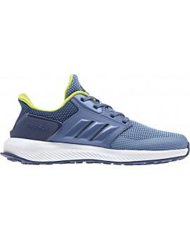 Soul Adidas Rapidarun K