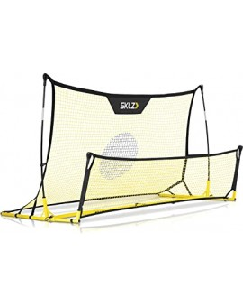 Filet Quickster Sklz Trainer