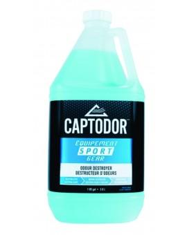 Captodor Gallon 3.8l