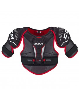 Epaul Ccm Jetspeed Ft350 Jr