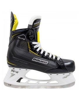Patin Bauer Sup Elite S18 Sr