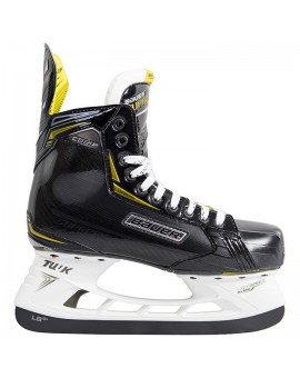 Patin Bauer Sup Comp S18 Sr