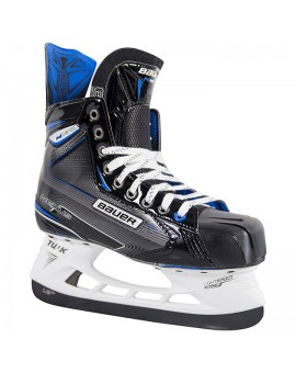 Patin Bauer Nex Havok S18 Sr