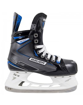 Patin Bauer Nex Elevate S18 Jr
