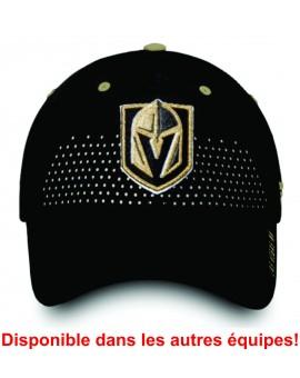 Casquette Fanatics NHL 1728