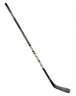 Hockey Bauer Supreme 2S Sr R