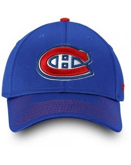 Casquette Fanatics NHL 1A32