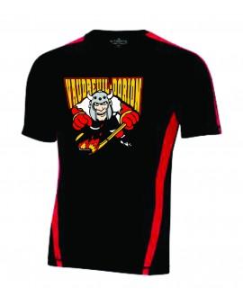 T-Shirt ATC Game Day AHMVD