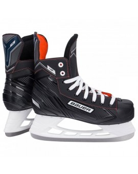Patin Bauer Ns Sr