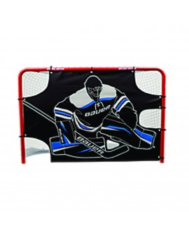 Shooter Tutor Bauer Sharp Pro